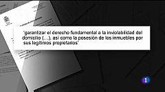 Informatiu Balear 2 - 11/06/19