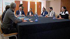 Canarias en 2' - 11/06/2019