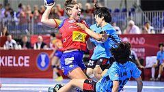 Deportes Canarias - 11/06/2019