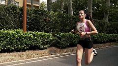 Atletismo - Circuito 'Carrera de la Mujer 2019' Prueba Vitoria