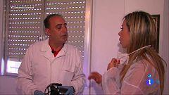 Comando Actualidad - Soledad - Limpiezas Traumáticas