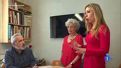 Comando Actualidad - Soledad - Cohousing