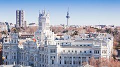La Comunidad de Madrid en 4' - 12/06/19