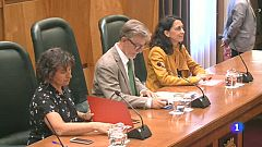 Aragón en 2' - 12/06/2019