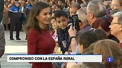 Castilla y León en 2' - 12/06/19