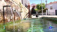 España Directo -  Un vecino de Piornal (Cáceres) dona 80.000 euros a la guardería del pueblo
