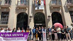 L'Informatiu - Comunitat Valenciana 2 - 12/06/19
