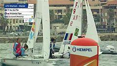 Deportes Canarias - 12/06/2019
