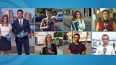 España Directo - 12/06/19