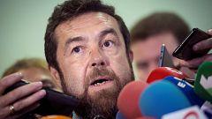 """Cs propone al PP alternarse en la Alcaldía de Madrid y califica la propuesta de """"enorme generosidad"""""""