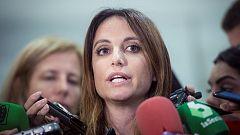 El PP rechaza la propuesta de Cs de que Almeida y Villacís se alternen en el Ayuntamiento de Madrid