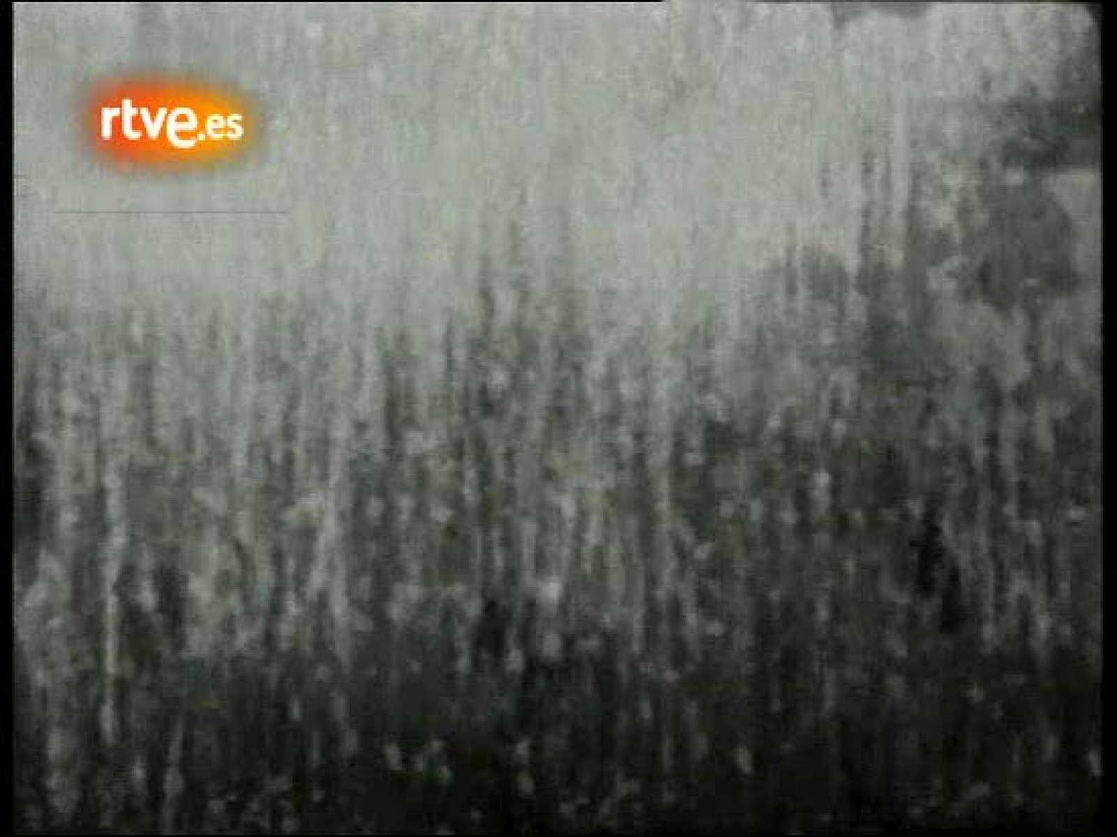Música sí - Entrevista a Mecano y presentación del videocilp 'Stereosexual'
