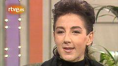 Mecano: Entrevista en '3x4' (1989)