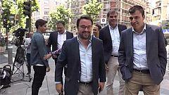 Telecanarias - 13/06/2019