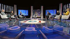 El Debate de La 1 Canarias - 13/06/2019