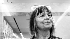 Atención Obras - Donna Ferrato