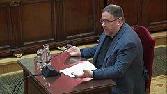 El Supremo rechaza que Junqueras salga de prisión para acceder al acta de eurodiputado