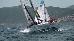 Vela - Strait Challenge 2019