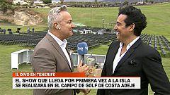 Cerca de ti - 14/06/2019