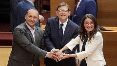 L'Informatiu - Comunitat Valenciana - 14/06/19