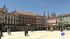 Castilla y León en 2' - 14/06/19