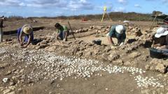 Arqueomanía - Fenicios