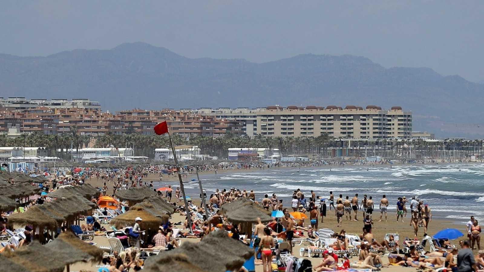 España Directo - 14/06/19 - ver ahora