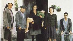 Qué grande es el cine español - Los santos inocentes