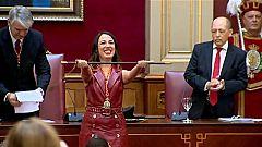Telecanarias - 15/06/2019