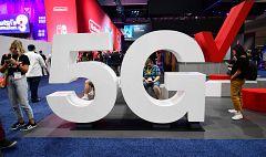 El 5G llega por primera vez a España