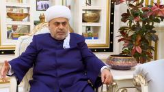 Medina en TVE - Azerbaiyán, hermandad entre credos