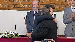 Canarias en 2' - 16/06/2019