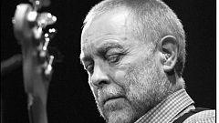 Jazz entre amigos - Pat Metheny, Jack DeJohnette, Dave Holland y Herbie Hancock (Parte 2)
