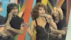 Esta noche fiesta - 01/03/1977