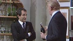 Tertulia con... - 17/5/1981