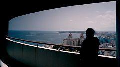 Cuatro estaciones en La Habana - Trailer