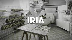 Mil mujeres asesinadas: Iria, Mercedes, Ana María...  Un retrato a la vida de las 1000 mujeres asesinadas