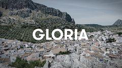Mil mujeres asesinadas: Gloria, Kelly, Sheila...  Un retrato a la vida de las 1000 mujeres asesinadas