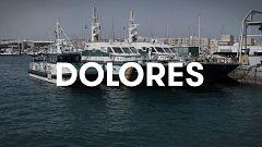 Mil mujeres asesinadas: Dolores, Erika, Sara...  Un retrato a la vida de las 1000 mujeres asesinadas