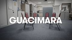 Mil mujeres asesinadas: Gemma, Mónica, Anne...  Un retrato a la vida de las 1000 mujeres asesinadas