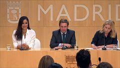 La Comunidad de Madrid en 4' - 17/06/19