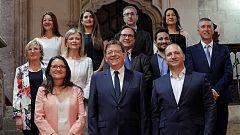 L'Informatiu - Comunitat Valenciana - 17/06/19