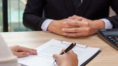 La nueva ley hipotecaria ya ha entrado en vigor
