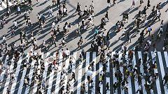 La población mundial se duplicará en este siglo, según Naciones Unidas