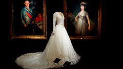 Balenciaga atrae la mejor pintura española al Thyssen
