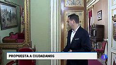 Castilla y León en 2' - 17/06/19
