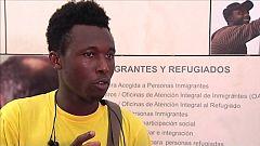 L'Informatiu - Comunitat Valenciana 2 - 17/06/19