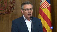 Aragón en 2'- 17/06/2019