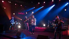 Los conciertos de Radio 3 - Bauer