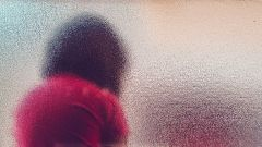 El caso de la niña con autismo presuntamente vejada por sus profesoras llega a la Fiscalía